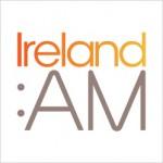Ireland AM Interview with Julie Marku