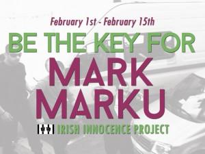 mark marku